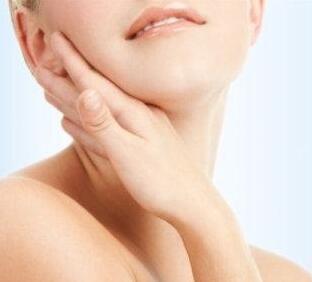 广州面部整形医院哪家好 下颌角整形有后遗症吗