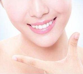 武汉美容冠牙齿矫正医院排名 价格贵不贵