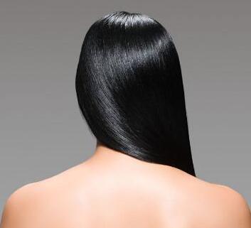 女生植发过程是怎样的 上海新生做头发加密需要多少钱
