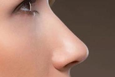 大连奥拉克医疗美容医院好吗 鼻小柱延长对技术要求高吗