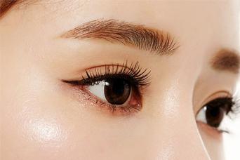 眼角纹怎么消除 北京空军指挥医院整形科激光除皱效果怎么样