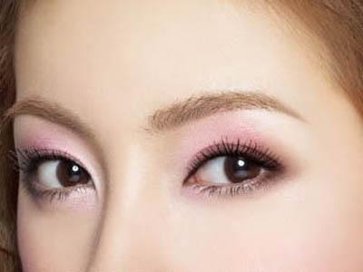 怎么去眼纹快 北京解放军302医院激光祛除眼角纹效果好吗