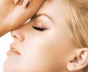 湖州林华美容医院电波拉皮除皱的优势是什么 消灭脸部皱纹