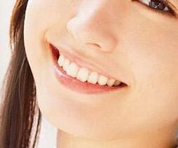 沈阳和平爱齿口腔整形医院牙齿矫正费用