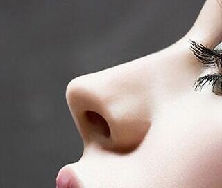 厦门天济医院整形科隆鼻效果如何 会有并发症吗