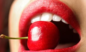 如何漂唇 枣庄胡乐祥整形美容医院可以漂唇吗