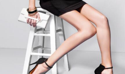 昆明医疗美容医院大腿吸脂术的效果怎么样 给你一双漂亮美腿