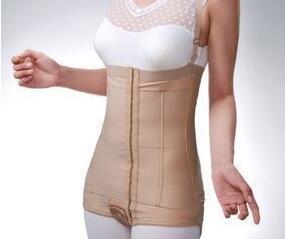 重庆柳叶刀整形医院副乳切除整形手术的优势是什么