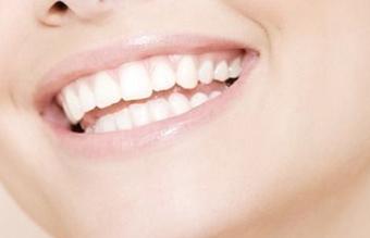 上海尤旦口腔医疗整形医院口碑如何 种植牙的优点有哪些