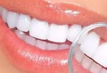 北京美年口腔医疗整形医院好吗 烤瓷牙的质量能够鉴别吗