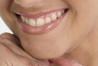 桂林嘉美医疗整形医院正规吗 硅胶垫下巴的恢复期要多久