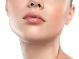 桂林创美医疗整形美容好不好 下颌角手术危害