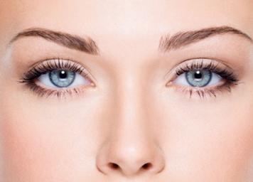 鼻翼缩小手术的3种类型 贵阳美尔容整形科可以做鼻翼缩小吗
