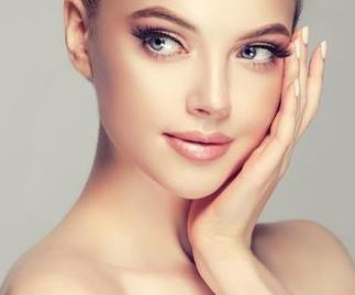 金华亚美整形医院眼部吸脂优势是什么 适合哪些人呢
