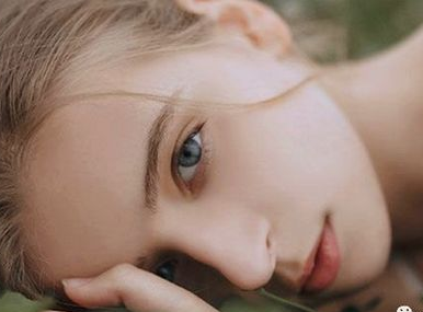 乌鲁木齐雍禾植发整形医院睫毛种植的特点是什么