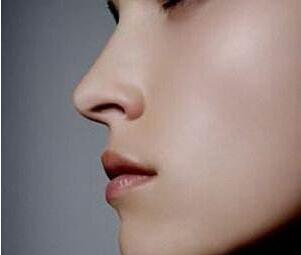 亳州做鼻头鼻翼缩小哪家好 鼻头缩小术效果如何