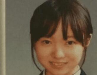 19岁的女网红meru整容 花费了近600万日元