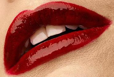 纹唇价格大概需要多少 哈尔滨亿嘉医疗美容整形医院纹唇价格