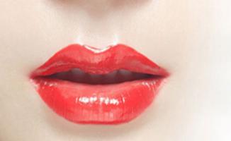 哈尔滨女王医疗美容整形医院好吗 漂唇的步骤