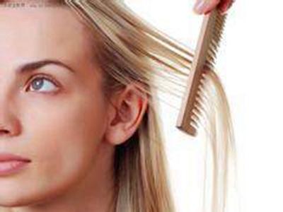 昆明新生植发头发加密多少钱 有没有风险