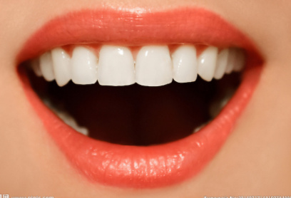 牙齿矫正费用多少 三门峡市口腔医院做牙齿矫正的优势