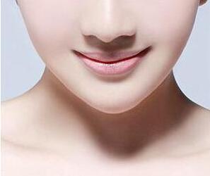 面部轮廓不协调怎么办 孝感华美整形医院下颌角整形价格
