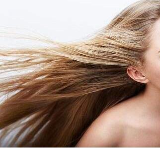 北京植发医院排名 北京武警三院植发科做头发加密价格