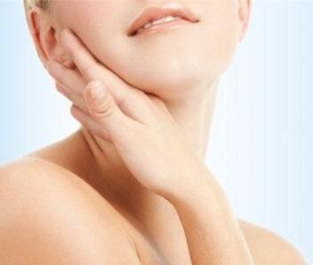 广州名韩整形医院做脸部整容怎么样 下颌角整形多少钱