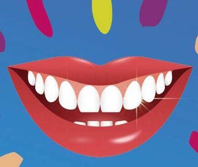 补牙疼不疼 武汉爱齿尔口腔整形医院种植牙使用寿命