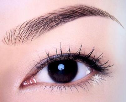 在哪里植发比较好 广州做眉毛种植价格是多少