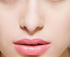 广州医疗美容整形医院彩光嫩肤的优势是什么 可以维持多久呢