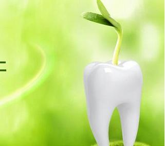 宿迁口腔医院整形科做牙齿种植怎么样 价格贵不贵