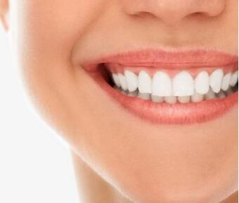 呼和浩特华医口腔医院整形科牙齿矫正的费用贵不贵