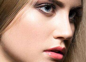 北京薇琳整形医院鼻尖整形手术的特点有哪些  有副作用吗