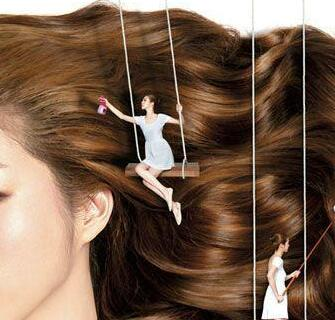宁波鄞州同仁医院植发的价格 头发加密多少钱