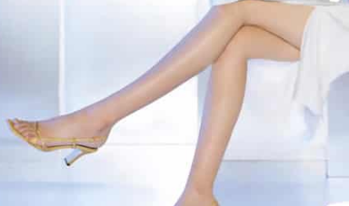 浙江新华医院整形外科小腿吸脂的效果怎么样  会不会反弹
