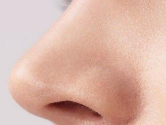 盐城东方女子医疗整形医院口碑如何 怎么缩窄鼻翼不留痕迹