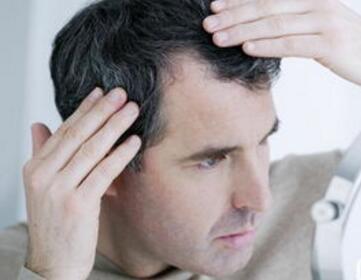 深圳流花医院植发科头发种植有哪些优势  效果会保持多久