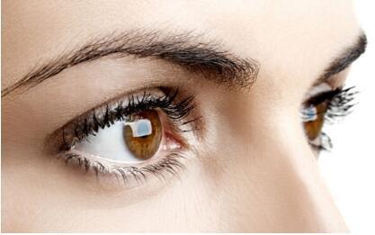 杭州科发源植发医院眉毛种植的效果怎么样  有没有风险