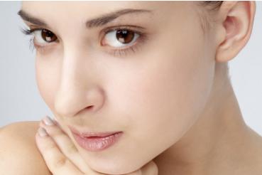 南京科发源植发医院种植眉毛的优势有哪些  有没有禁忌症