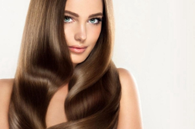 苏州头发种植哪里好 头发种植效果自然吗