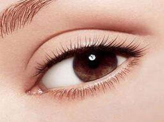石家庄美容整形医院好吗 怎么避免开眼角后疤痕增生