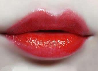 遵义青睐美容整形医院怎么样 纹唇术的优势在哪