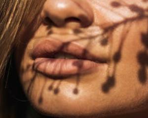 遵义现代美容整形医院正规吗 漂唇术的染料对肌肤会造成影响吗