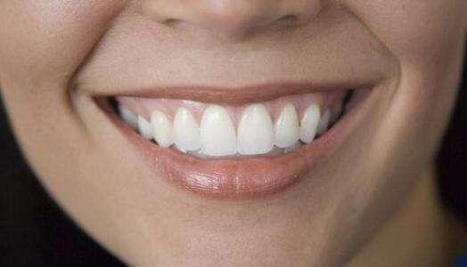 大连沙医生整形口腔专科医院牙齿矫正的优点是什么 恢复期多久