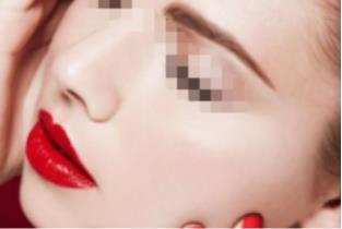 广西中医药大学附属瑞康医院光子嫩肤 保持皮肤好状态
