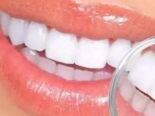 武汉德亚口腔整形医院种植牙好吗 种植牙后能立马咀嚼坚硬食物吗