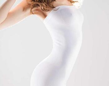 厦门新开元整形美容医院腰腹部吸脂效果怎么样 术后多久可以洗澡