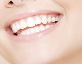 黑龙江佳木斯大学口腔医学院口碑如何 烤瓷牙是怎么操作的