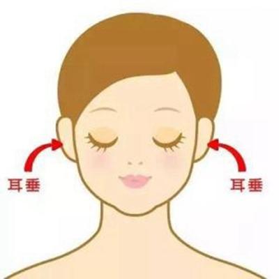 耳垂畸形怎么修复 吉安第二医院整形科耳垂畸形修复价格